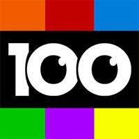 100 Pics