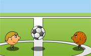 1 on 1 Soccer