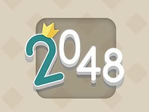 2048 G8