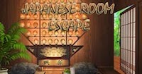 365 Japanese Room Escape