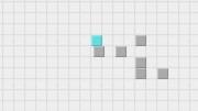 Swarmation - Taz Games