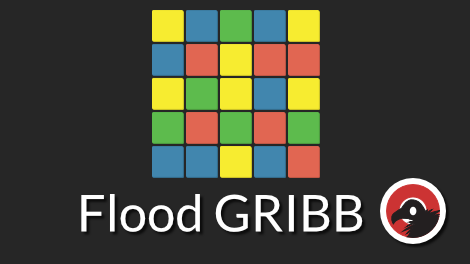 Flood GRIBB