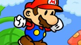 Super Mario New Adventure - play Super Mario New Adventure free online games - to43.com