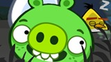 Bad Piggies Online 2018 - play Bad Piggies Online 2018 free online games - to43.com