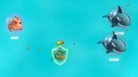 Aqwario - io Games