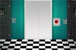 5N Escape Game: 7 Floors