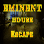 8b Eminent House Escape