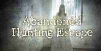 Abandoned Hunting Escape