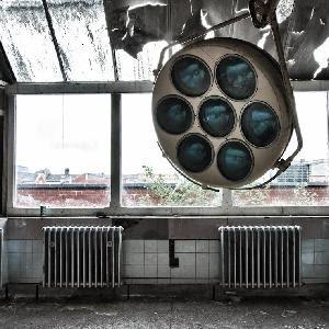 Abandoned Orphanage Escape