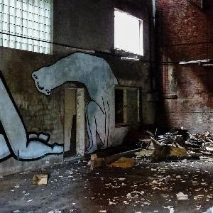 Abandoned Party Hall Escape