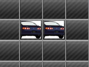 Acura Cars Memory