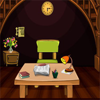 Adventure Forest Escape - Escape Games