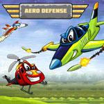 Aero Defense