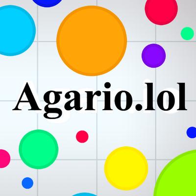 Agario.lol