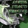 Alpha Bravo Charlie Hacked