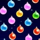 Arkanoid Xmas Pack - Net Freedom Games