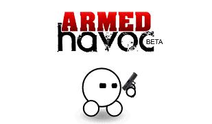 Armedhavoc.com