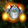 Astro Monkey Hacked