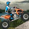ATV Ride Hacked