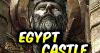 Avm Egypt Castle Escape