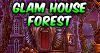 Avm Escape From Glam House