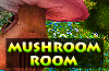 Avm Escape From Mushroom Room