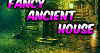 Avm Fancy Ancient House Escape