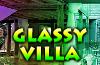 Avm Glassy Villa Escape