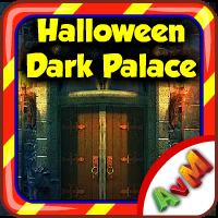 Avm Halloween Dark Palace Escape