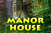 Avm Manor House Escape