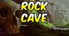 Avm Rock Cave Escape