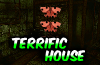 Avm Terrific House Escape