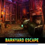 Barnyard Escape