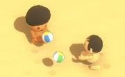 Beachfight Online