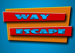 BEG Way Escape