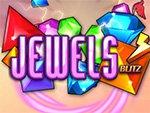 Bejeweled Blitz Online