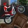 Bike Trial 3 Hacked