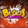 Blows Smasher Hacked