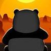 Bubble Panda Hacked