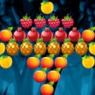 Bubble Shooter Family Pack - Net Freedom Games