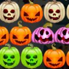 Bubble Shooter Halloweenized - Net Freedom Games