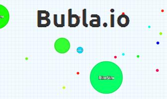 Bublaio unblocked