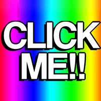 ClickBait IO
