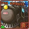 Coal Express 4 Hacked