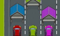 Color Garages