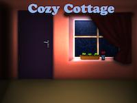 Cozy Cottage Escape
