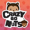 Crazy Go Nuts Hacked