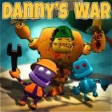 Danny's War 3D