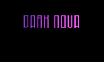 Darknovaio game