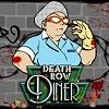 Death Row Diner Hacked